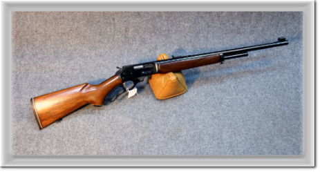 Marlin-Lever-Action-Roma