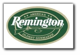Bossoli-per-carabina-Remington