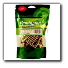 Remington-Brass