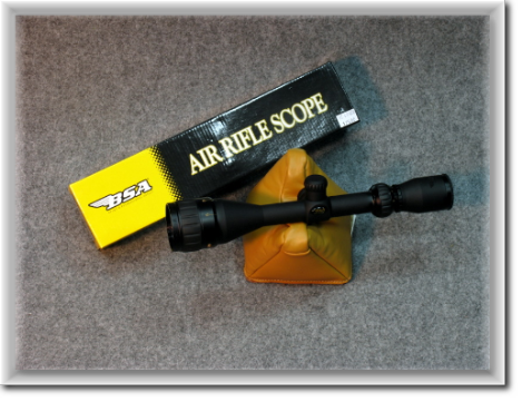 BSA-Air-Rifle-Scope