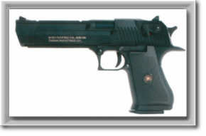 Desert-Eagle-Soft-Air