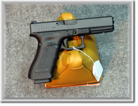 Glock-17-New-Generation