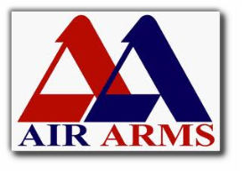 Carabine-Aria-Compressa-Air-Arms
