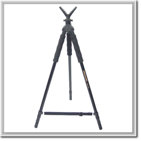 Tripod-Vanguard-Quest-T62